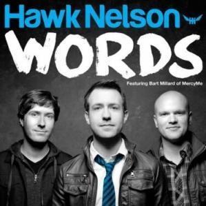 hawk-nelson