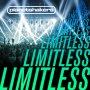 Planetshakers- Limitless