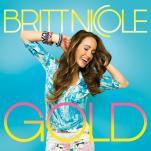 Britt Nicole [GOLD (Re-Package)]