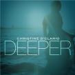 Christine D'Clario [Deeper]