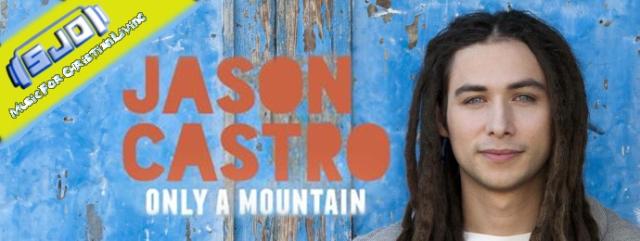 Jason-Castro
