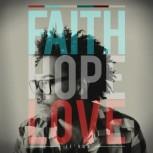 Je'Kob [Faith Hope Love]