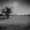 Todd Ballard [Anthems]