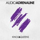 Audio Adrenaline [Kings And Queens]