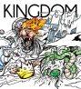 Kingdom [Kingdom]