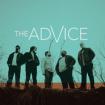 The Advice [The Advice]