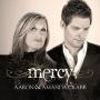 Aaron Crabb, Amanda Crabb [Mercy]
