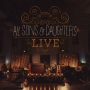 All Sons & Daughters [All Sons & Daughters Live]