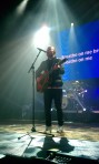 Chris Tomlin guitar