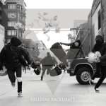 Fallstar [Backdraft]