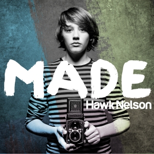Hawk Nelson [Made]