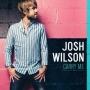 Josh Wilson [Carry Me]