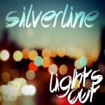 Silverline [Lights Out]