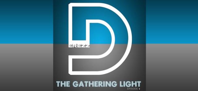 DJ Derezz Banner