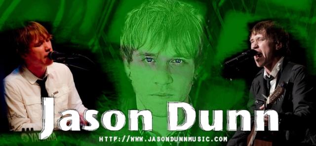 JasonDunnBanner2