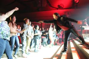 The Afters_live3