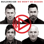 Building429 [We Wont Be Shaken]