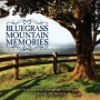 Craig Duncan [Bluegrass Mountain Memories]