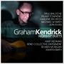 Graham Kendrick [Worship Duets]