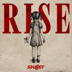 Skillet [Rise]