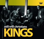 Still Trill Christians [Kings]