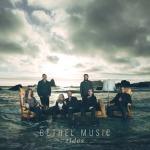 Bethel Live [Tides]