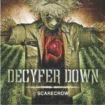 Decyfer Down [Scarecrow]