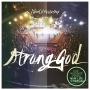 New Life Worship [Strong God]