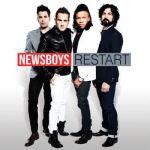 Newsboys [Restart]