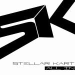 Stellar Kart [All In]