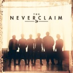 The Neverclaim [The Neverclaim]