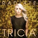 Tricia [Radiate]