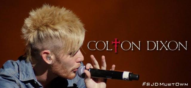 Colton Dixon Banner_v1