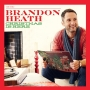 Brandon Heath [Christmas Is Here]