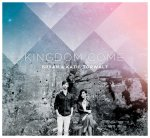 Bryan & Katie Torwalt [Kingdom Come]