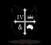 fK&C logo