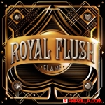 Flame [Royal Flush]