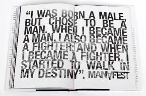 Manafest Quote