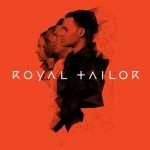 Royal Tailor [Royal Tailor]