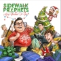 Sidewalk Prophets [Christmas To You]