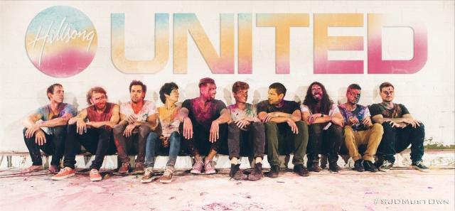 Hillsong United banner_01