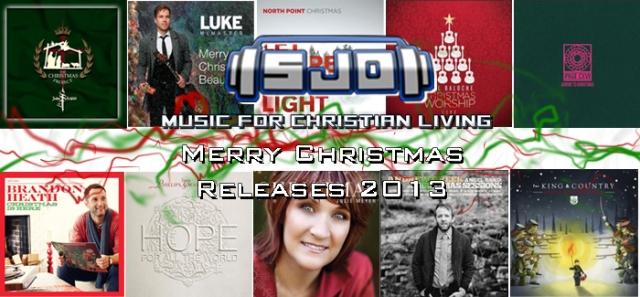 Merry Christmas 2013 N_R