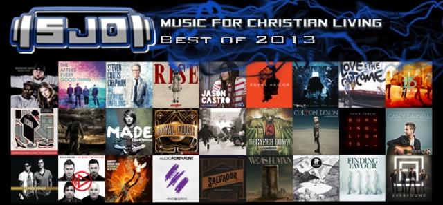 BestOf2013.1