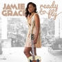 Jamie Grace [Ready To Fly]